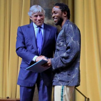 kendrick-lamar-in-dries-van-noten-rhude-pants-accepts-pulitzer-prize-award