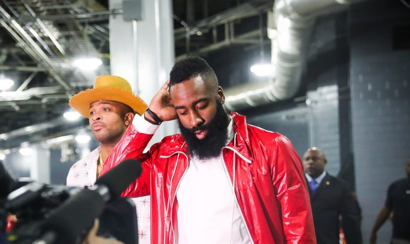 james-harden-in-calvin-klein-rockets-vs-warriors-game-7