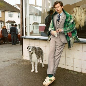 harry-styles-for-guccis-tailoring-campaign