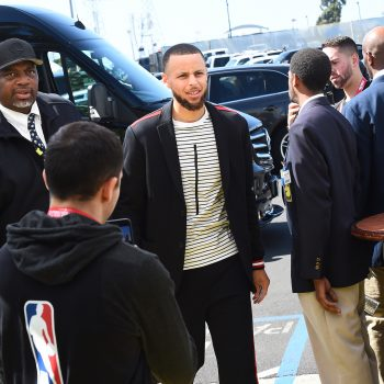 stephen-curry-in-givenchy-warriors-vs-cavs-nba-finals-game-1