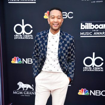 john-legend-in-gucci-2018-billboard-music-awards