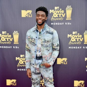 chadwick-boseman-in-off-white-2018-mtv-movie-tv-awards
