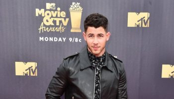 nick-jonas-in-saint-laurent-2018-mtv-movie-tv-awards