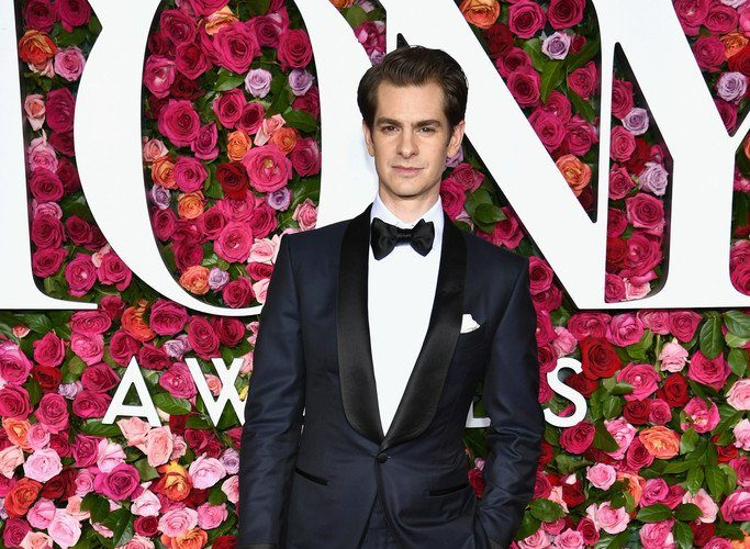 andrew-garfield-in-tom-ford-the-2018-tony-awards