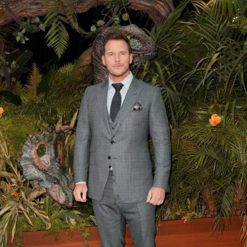 chris-pratt-in-tom-ford-jurassic-world-fallen-kingdom-la-premiere