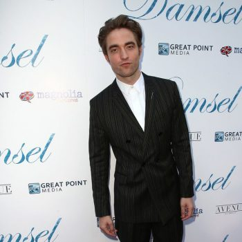 robert-pattinson-in-dior-homme-damsel-la-premiere