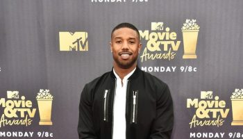 michael-b-jordan-in-dsquared2-2018-mtv-movie-tv-awards