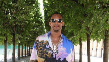 victor-cruz-in-louis-vuitton-louis-vuitton-spring-summer-2019-menswear-fashion-show