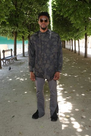 chadwick-boseman-in-louis-vuitton-louis-vuitton-spring-summer-2019-menswear-fashion-show