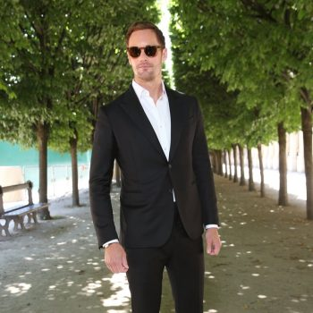 alexander-skarsgard-in-louis-vuitton-louis-vuitton-spring-summer-2019-menswear-fashion-show