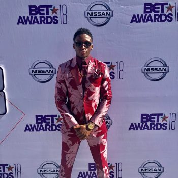 victor-oladipo-in-jhoanna-alba-2018-bet-awards