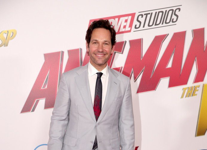 paul-rudd-in-dunhill-antman-and-the-wasp-la-premiere