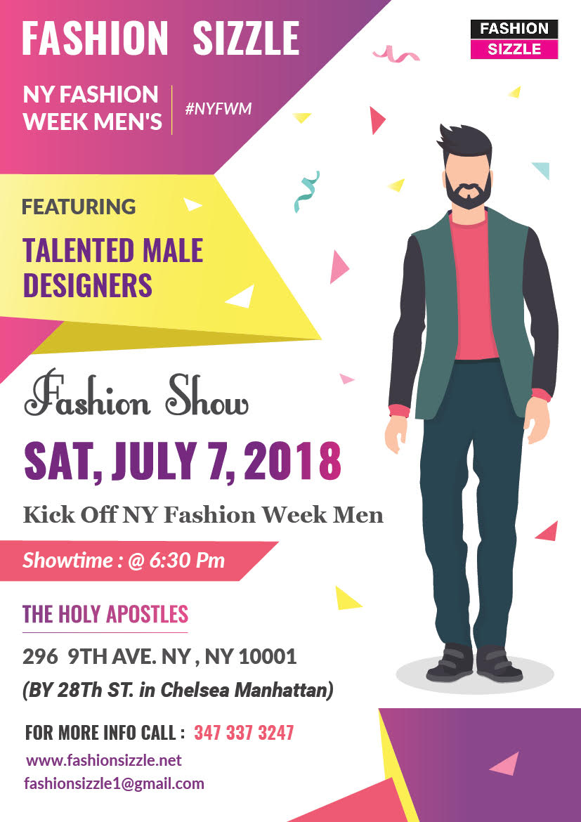 new-york-fashion-week-men-fashionsizzle-fashion-show