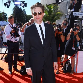 robert-pattinson-in-dior-homme-2018-karlovy-vary-international-film-festival