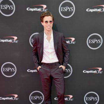 shaun-white-in-etro-2018-espy-awards