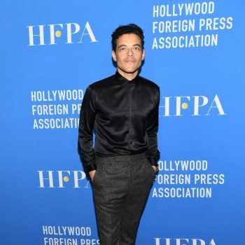 rami-malek-in-saint-laurent-hollywood-foreign-press-associations-grants-banquet