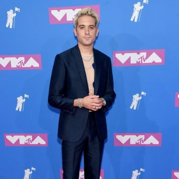 g-eazy-in-richard-james-2018-mtv-video-music-awards
