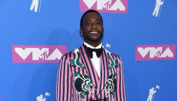 gucci-mane-in-gucci-the-2018-mtv-video-music-awards