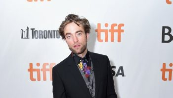 robert-pattinson-in-dior-men-high-lifetoronto-international-film-festival-premiere