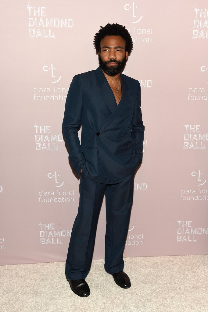 donald-glover-in-dior-men-by-kim-jones-rihannas-2018-diamond-ball