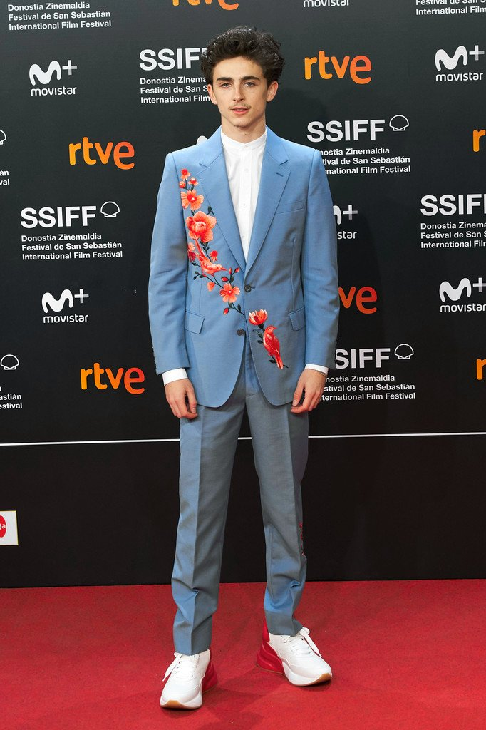 timothee-chalame-in-alexander-mcqueen-beautiful-boy-san-sebastian-film-festival-premiere