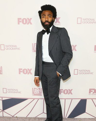 donald-glover-in-gucci-2018-emmy-awards-fox-fx-after-party