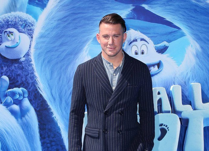 channing-tatum-in-arcady-smallfoot-la-premiere