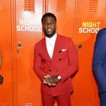 kevin-hart-in-dior-men-night-school-la-premiere