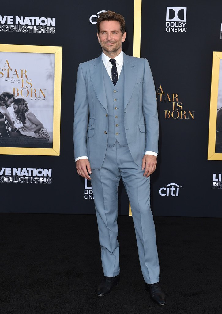 bradley-cooper-in-gucci-a-star-is-born-la-premiere