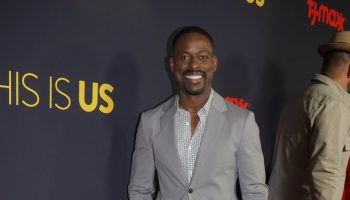 sterling-k-brown-in-theory-this-is-us-season-3-la-premiere