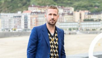ryan-gosling-in-gucci-first-man-san-sebastian-international-film-festival