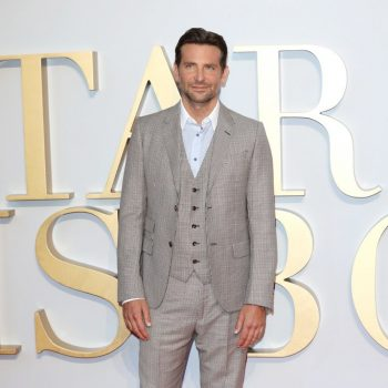 bradley-cooper-in-gucci-a-star-is-born-london-premiere