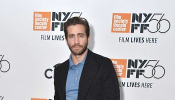jake-gyllenhaal-in-dunhill-wildlife-new-york-film-festival-premiere