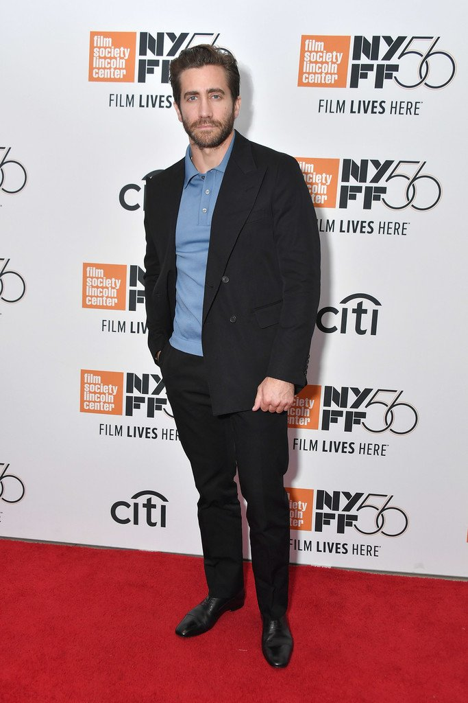 jake-gyllenhaal-in-dunhill-wildlife-new-york-film-festival-premiere