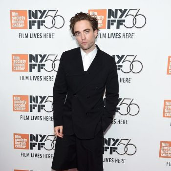 robert-pattinson-in-dior-men-by-kim-jones-high-life-new-york-film-festival-premiere