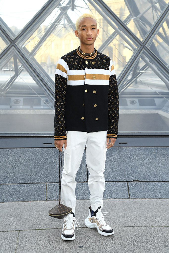 louis-vuitton-@-louis-vuitton-fall-2019