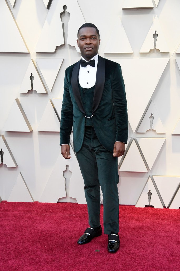 david-oyelowo-in-etro-@-oscars-2019