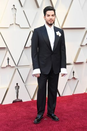 adam-lambert-wore-tom-ford-oscars-2019