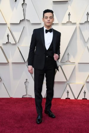 rami-malek-in-saint-laurent-by-anthony-vaccarello-@-oscars-2019