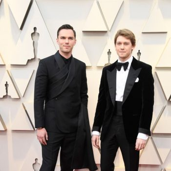 joe-alwyn-&-nicholas-hoult-in-tom-ford-@-oscars-2019