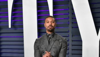 michael-b-jordan-in-berluti-fall-@-2019-vanity-fair-oscar-party