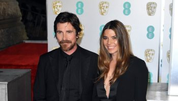christian-bale-in-giorgio-armani-to-the-2019-ee-british-academy-film-awards