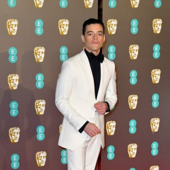 rami-malek-in-louis-vuitton-to-the-2019-ee-british-academy-film-awards
