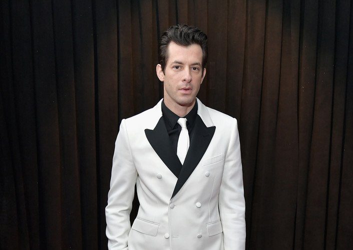 mark-ronson-in-celine-@-2019-grammys