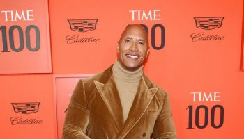 dwayne-johnson-in-ralph-lauren-@-time-100-gala