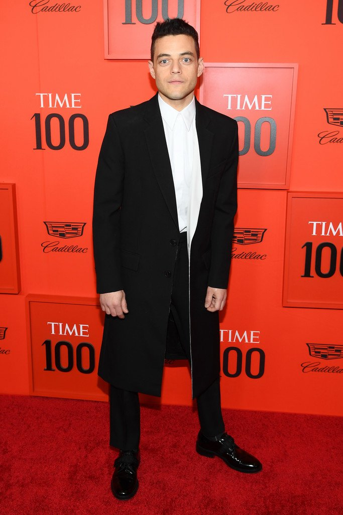 rami-malek-in-givenchy-@-time-100-gala-2019