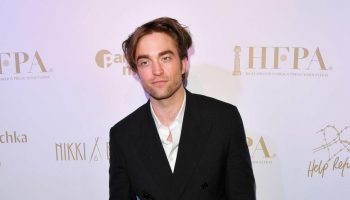 robert-pattinson-in-dior-men-by-kim-jones-@-hfpa-philanthropic-party-at-the-2019-cannes-film-festival