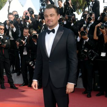 "leonardo-dicaprio-in-giorgio-armani-@-""once-upon-a-time-in-hollywood""-cannes-film-festival-premiere"