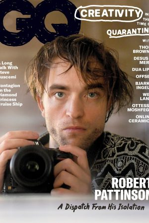 robert-pattinson-photographed-himself-for-gqs-june-july-2020-issue